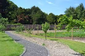 Our Kitchen Garden Tour Our Kitchen Garden Hotels In Hampshire