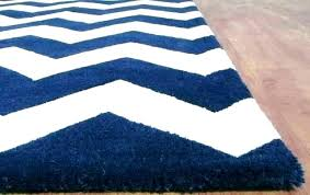 blue and white striped carpet blue and white area rugs rug striped cotton blue and white striped carpet runner blue and white striped rug runner