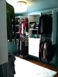 Sturdy Hanging Closet Organizer Closet Organizer Philippines