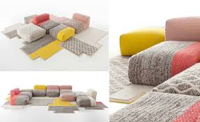 Floor Cushions Best Images Collections HD For Gadget Windows Mac