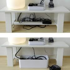 under table cable management design decorating with lovable home office home office cable management82 management