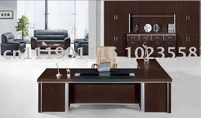 table office desk. office furniture melamine table executive desk 9618k f