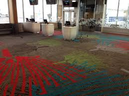 Discount Carpet Auckland