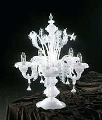 crystal chandelier table lamp antique crystal chandelier table lamp model crystal chandelier table lamp shades
