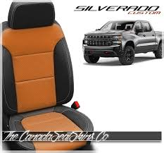 pin on chevrolet interiors