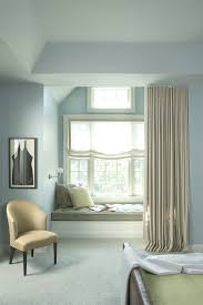 Photo Of Colorful Soft And Thick Bay Window Seat Cushions Design The That  Good