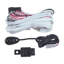 wxnerd2015's never ending build page 4 Wire Harness Tape Autozone autozone advised me that it was perfectly fine to wire all 4 leds onto the same switch and fuse as it did not exceed the rating on the harness Automotive Wire Harness Wrapping Tape