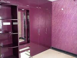 Master bedroom wardrobe interior design Trendy Master Bedroom Wardrobes With Different Colour Wardrobe Design Latest Designs India Theyoungestbillionaireco Master Bedroom Wardrobes With Different Colour Wardrobe Design