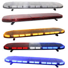 Used Light Bars 1250mm Amber Led Used Police Strobe Light Bars Emergency Light Bars Tbd 811c4 Buy Emergency Light Bars Led Strobe Lightbars Police Light Bars For