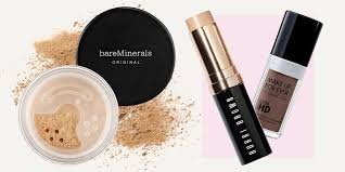 25 best foundations for acne e skin foundation makeup that can conceal acne