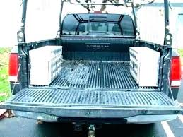 Truck Storage Boxes For Truck Beds Home Blog Tool Boxes Truck Bed ...