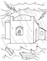 Small Picture Rock And Roll Coloring Pages Miakenas Net Coloring Coloring Pages