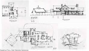 Bennington  Hearthstone  Grant U0026 CoHearthstone Homes Floor Plans