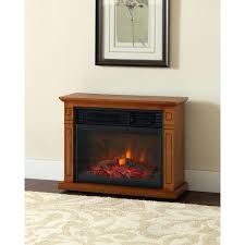 electric fireplace insert reviews spectrafire inserts ignition switch portable heater small plug wall infrared corner units