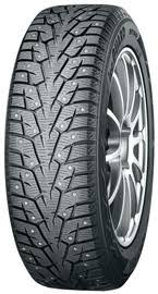 Autorehv <b>Hankook Winter</b> I <b>Pike RS2</b> W429 205 55 R16 91T - 1a.ee