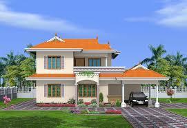 Kerala Home Design 3d Kerala Home Design Home And House Home Elevation Plans 3d