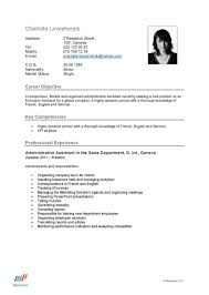 How To Make A Cover Letter Stand Out Photos Hd Goofyrooster