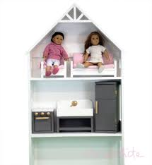 building doll furniture. American Girl Or 18\ Building Doll Furniture P