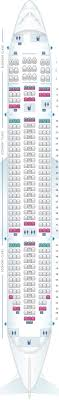 Boeing 787 8 Dreamliner Seating Chart Seat Map Jetstar Airways Boeing 787 8 Dreamliner Seatmaestro