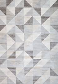 black and white rug patterns. Top 59 Splendiferous Gray And White Area Rugs Awesome Abacasa Sonoma Colburn Rug Allmodern Of Black Striped Beautiful Photos Home Improvement Carpet Red Patterns