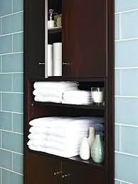 Built in bathroom wall storage Recessed Built In Bath Cabinets Built In Bath Cabinets House Awesome Simple Bathroom Wall Storage Ideas Throughout Amazoncom Built In Bath Cabinets Recessed Storage In Bathroom You Can Fit It