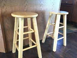 diy reclaimed wood bar top rustic bar stools makeover before picture rustic bar stools plans rustic diy reclaimed wood bar