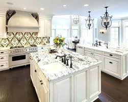 chandelier for kitchen table kitchen crystal chandelier small eat in kitchen table low hanging crystal chandelier chandelier for kitchen