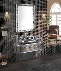 Bathroom cabinets furniture modern Medicine Cabinet 36 Overstock 36