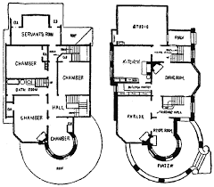 victorian cottage house plans christmas ideas, the latest Florida Stilt Home Plans victorian queen anne residence 1906 house plan florida stilt house plans