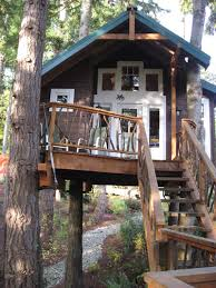 tree house plans for adults. Courtesy Tree House Plans For Adults