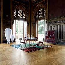 Wonder Cabinet Roche Bobois