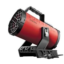 product details heater utility patton 5120btu