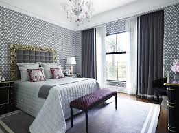 Bedroom Design Trends Photo Of Fine Bedroom Design Trends Home Decorating  Ideas Style