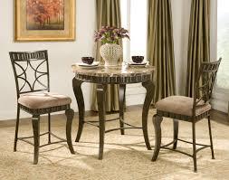3 piece table set. Cool 3 Piece Kitchen Table Set 12