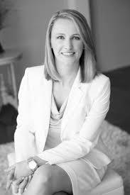 Sara Seely, CFA Austin Fee-Only Financial Advisor