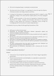 Wedding Photography Contract Template Word Best Of Simple Wedding