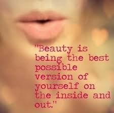 Quotes About Images Of Beauty Best Of Inner Beauty Quotes Sayings Inner Beauty Picture Quotes