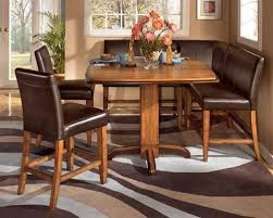 classy kitchen table booth. Exellent Kitchen Gracious Trestle Table Kitchen Island Fresh 40 Best Booth Ideas  Images On Pinterest Classy