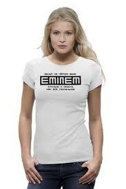 Толстовки, кружки, чехлы, футболки с принтом hip-hop, а также ...