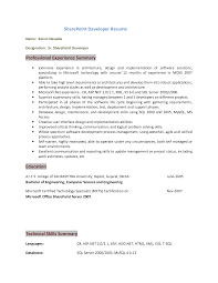 Resume For Ece Engineering Student Comparing And Contrasting Essay