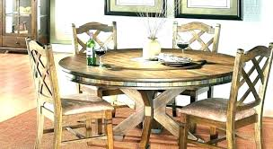 black dining chairs ikea round set mar ebony 5 room table sets for 8