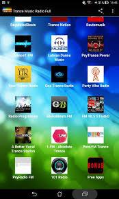 Psy- music - trance music portal