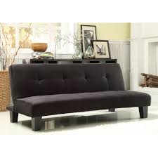 Cool Couch Designs Tourcloud Outstanding Touch On The Mini Sofa