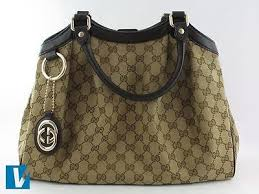 gucci bags on ebay. new gucci handbags are accompanied by a high quality dust bag. variations of in styles and colours have occurred over the years. common versions include a) bags on ebay