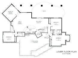 Free Basement Design Software Decor Custom Decorating Design