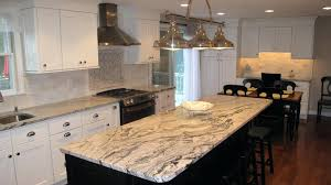 granite countertops ri richland wa richmond va granite countertops ri fghtening richmond bc va