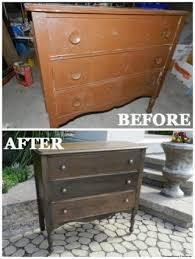 staining a dresser. Contemporary Staining And Staining A Dresser S