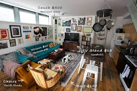 hipster room ideas for guys. the bedroom store brucallcom with hipster room ideas for guys w