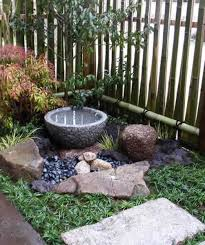 Japanese Garden Archives Gardening Ideas Patio Gardens Delectable Zen Garden Design Plan Concept