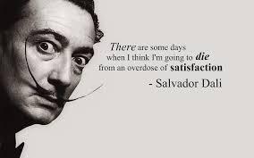 Salvador Dali Quotes Amazing Salvador Dali Quotes Pinterest Dali Salvador Dali And Salvador